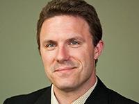 Jason Brennan.